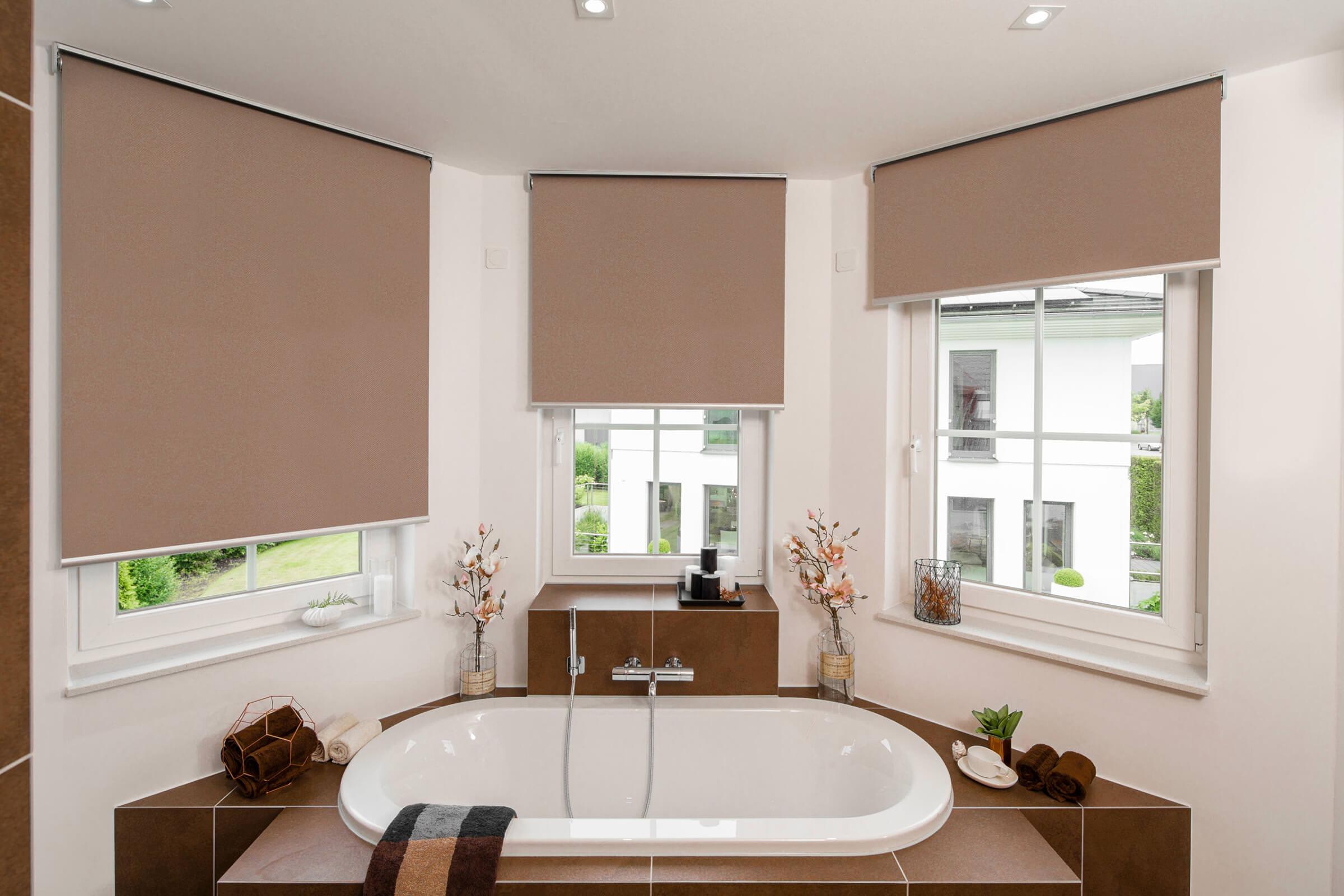 gardinen zum schieben gardinen zum schieben bei ikea sch ner wohnen gardinen zum schieben. Black Bedroom Furniture Sets. Home Design Ideas